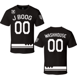jboog-00-tee-black_large