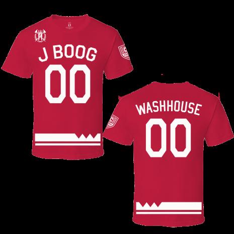 jboog-00-tee-red_large