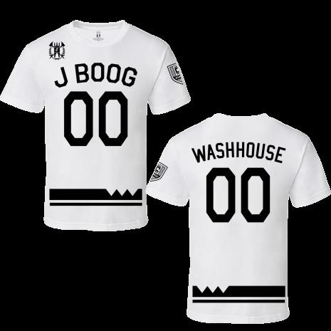 jboog-00-tee-white_large