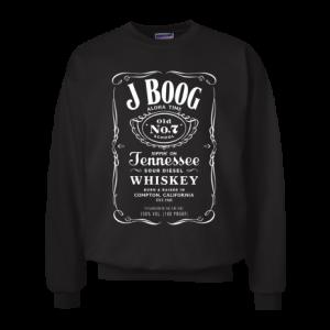 jboob-jack-daniels-black-crew_large