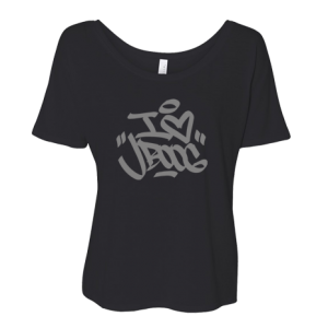 jboog-flowy-tee-black_large