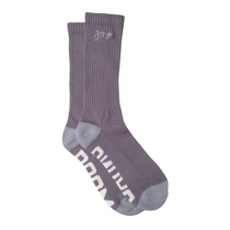 jboog-gray-socks_1_large