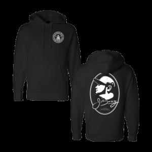 jboog-profile-black-hoodie-store_large