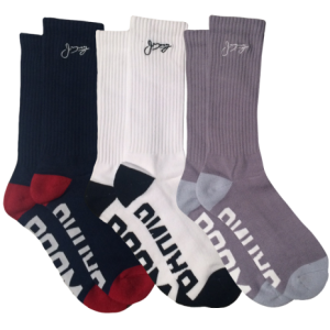 jboog-socks-bundle_large