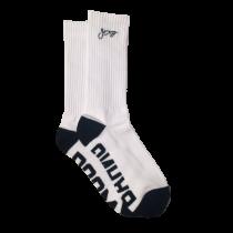 jboog-white-socks_large