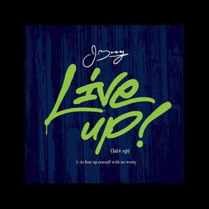 jboog_live_up_large