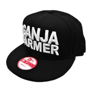ganja-farmer-front