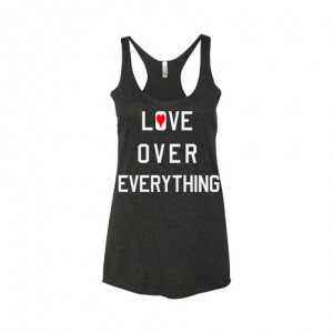 love-over-everything-tank-front